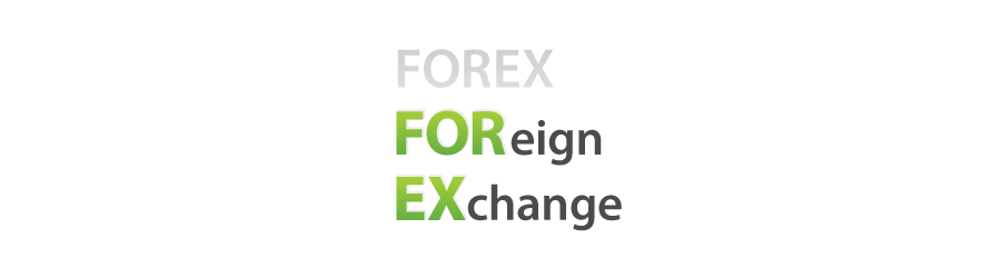 forex foreign exchange